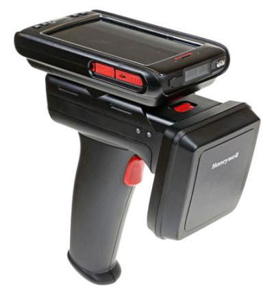 Honeywell IH21 RFID Reader