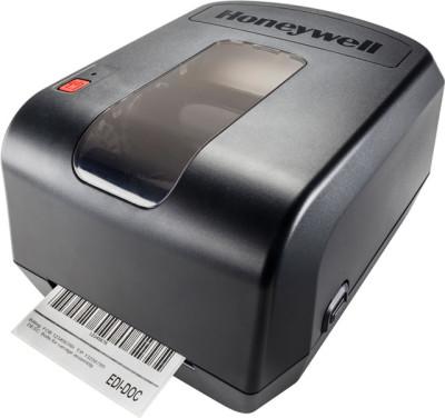 Honeywell PC42t Printer