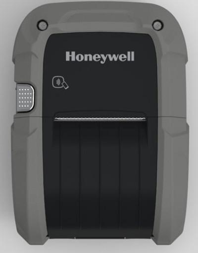 RP2A0000B00 Honeywell RP Series Mobile Printers