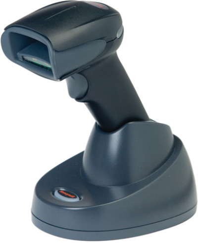 1902GSR-2USB-5EZ - Honeywell Xenon 1902 Bar code Scanner