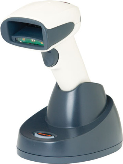 1902HSR-5USB-5COL - Honeywell Xenon 1902 Bar code Scanner
