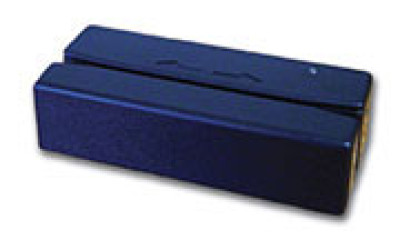 ID Innovations Value Line Series Magnetic Stripe Readers (100mm)
