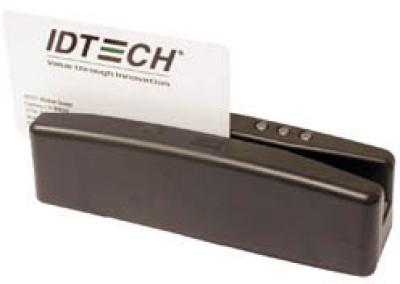 ID-80043 - ID Tech AccessMag