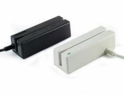 ID Tech MiniMag Duo Card Reader