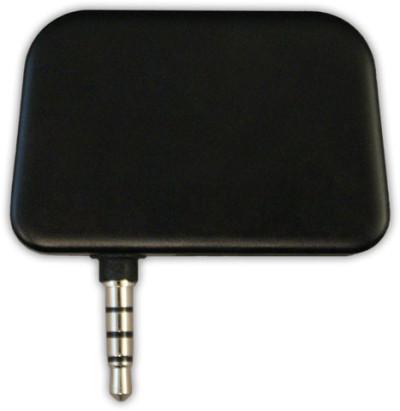 ID Tech UniMag II Card Reader
