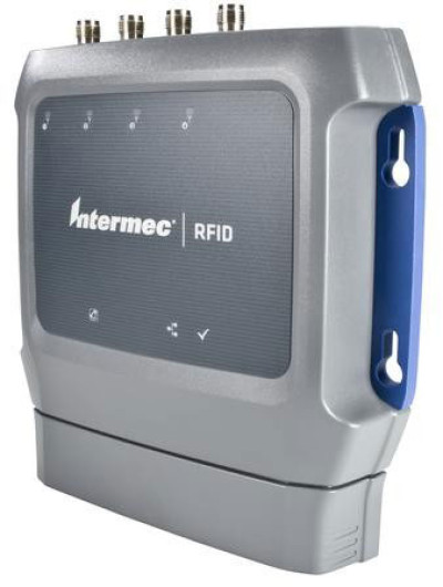 Intermec IF2 RFID Reader