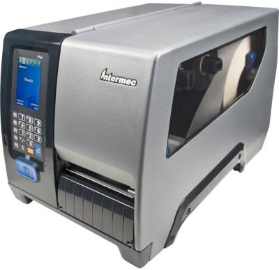 PM43CA1130000300 - Intermec PM43 Bar code Printer