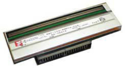 Intermec PC43d Print head