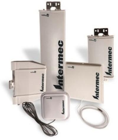 Intermec RFID Antennas Accessories