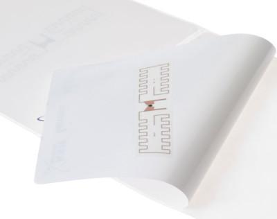 ITTP9151031 - Intermec RFID Tags RFID Tag