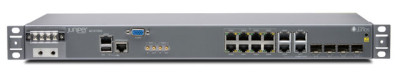 Juniper ACX1100 Wireless Router