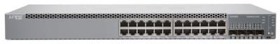 Juniper EX2300 Ethernet Switch
