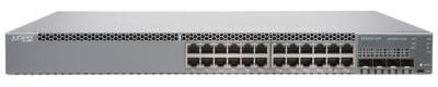 Juniper EX3400 Ethernet Switch