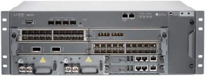 Juniper MX104 Wireless Router