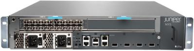 Juniper MX5 Wireless Router