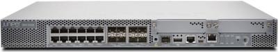 Juniper SRX1500 Ethernet Switch