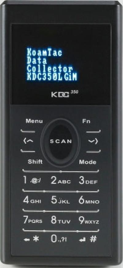 KOAMTAC KDC350 Scanner