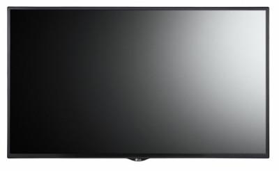 LG SE3KE Series Digital Signage Display