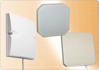 Laird RFID Antenna RFID Antenna Accessories