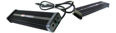 Lind Electronics Power Supplies and Accessories Power Device Accessories