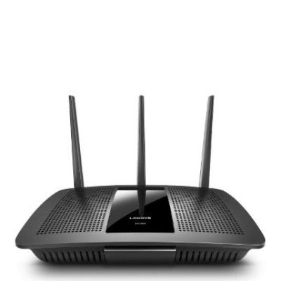 Linksys ea7300 Wireless Router