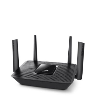 Linksys EA8300 Wireless Router