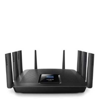 Linksys EA9500 Wireless Router