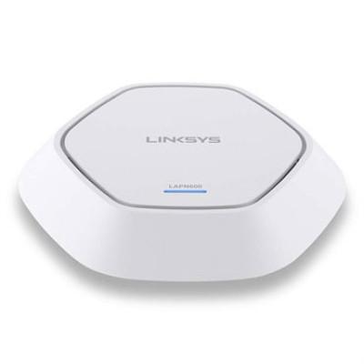 Linksys LAPN600 Access Point