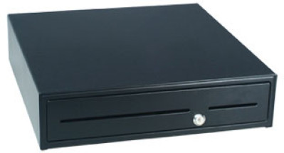 Logic Controls CR1000/CR1000s Cash Drawer