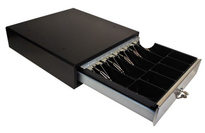 M-S Cash Drawer SP-103N