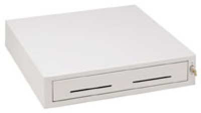 MMF Heritage 240 Cash Drawer