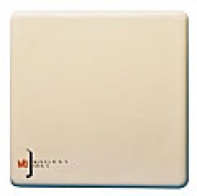 MTI Wireless Edge UHF RFID Antenna