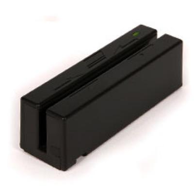 MagTek MagneSafe Mini Card Reader