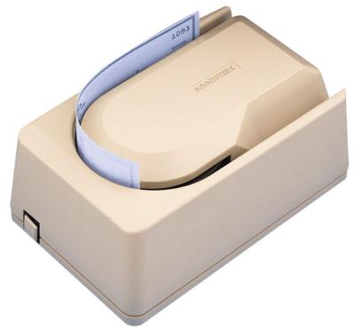 MagTek Mini-MICR Check Reader Check Reader