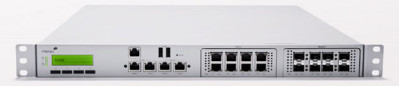 Cisco Meraki MX400 Wireless Controller