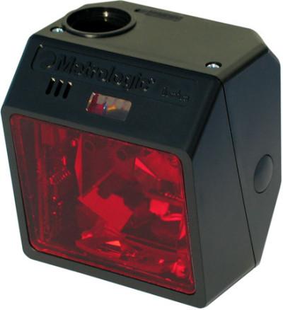 Metrologic IS3480 QuantumE Scanner