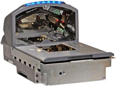 Metrologic MS2320 StratosH Scanner