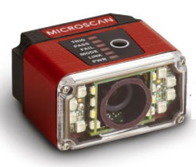 Microscan MicroHawk MV-30
