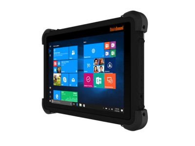 RR-MD-TABLET - MobileDemand  Tablet Computer