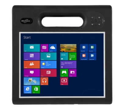 Motion Computing F5m Tablet Computer