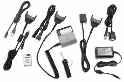 Motorola Parts