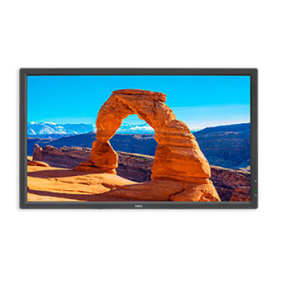 NEC V-Series Digital Signage Display
