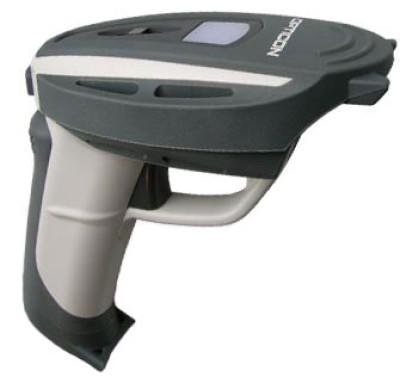 Opticon OPR 3001 Barcode Scanner