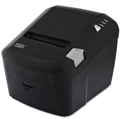 POS-X EVO HiSpeed Printer