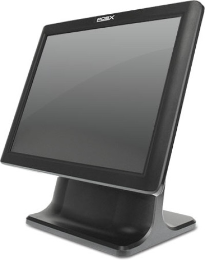 POS-X ION TM3 Touch screen
