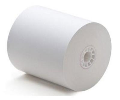 POS-X Receipt Paper V Receipt Paper