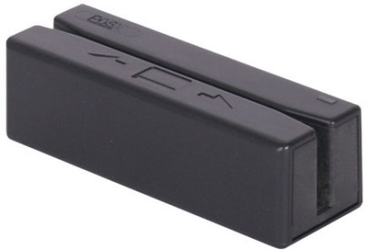 POS-X XM95 Card Reader