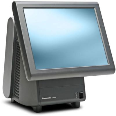 Panasonic Envo JS-960 POS Terminal