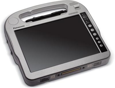 CF-H2FRAJV1M - Panasonic Toughbook H2 Tablet Computer