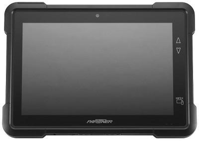 PartnerTech EM-300 Tablet Computer